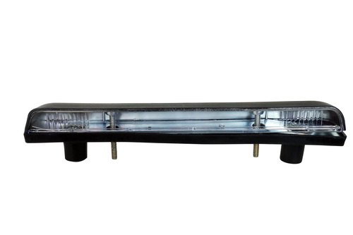 Number Plate Light Tata 207 Di