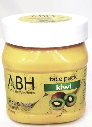 ABH Kiwi Face Pack