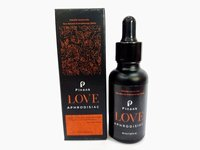 Love Aphrodisiac Aroma Oil