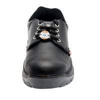 Acme Storm Safety Shoes