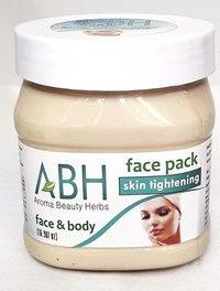ABH SKIN Tightening Face Pack
