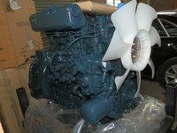 V2003-m-di-t-e2b-sae-2 Kubota Engine 1g488-11000