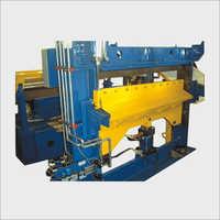 Hydraulic Shear I