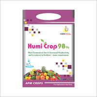 Humic Crop 98%