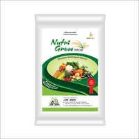 NUTRI GROW PROM
