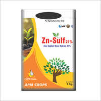 Zn-Sulf 21%