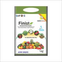 Finist (Seaweed Extarct)