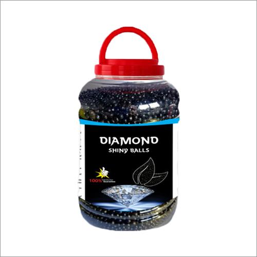 Diamond Shiny Balls