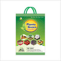 Planto Green