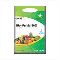 Bio Fulvic- 80%