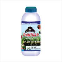 Panthar 22% Sulphur