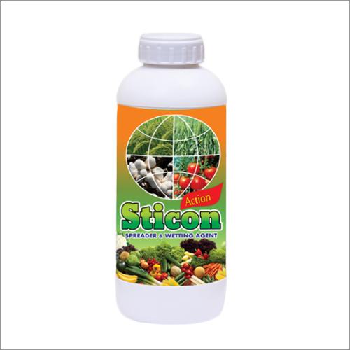 Sticon (Spreader And Wetting Agent)