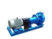 Paper Mill Industries Pump