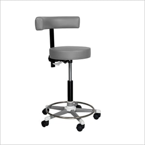 (DS-2000 ) Doctor Sitting Chair