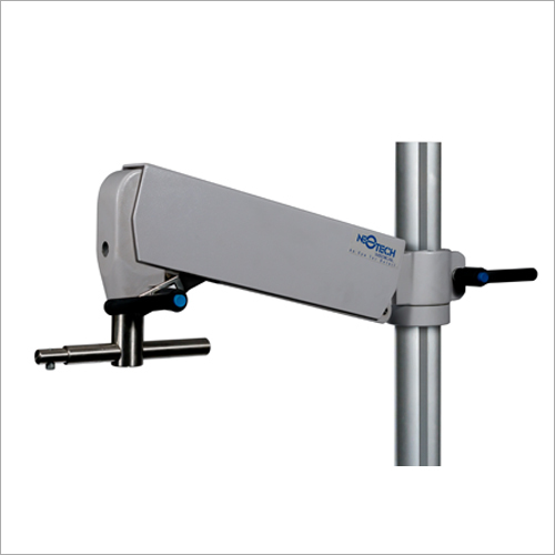 Arm For Phoropter (PA-2000 )