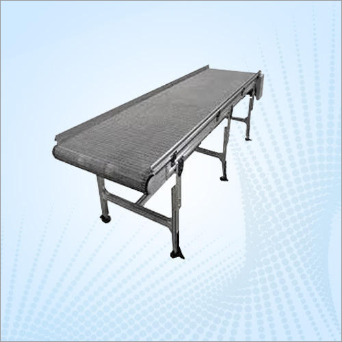 Commercial Conveyor
