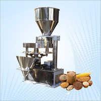 Grain Filling Machine