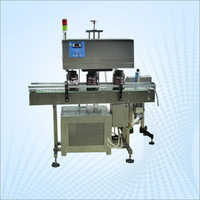 Automatic Induction Sealer Machine