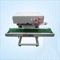 Automatic Sealing Machines