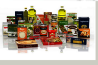 Food Analytical Services