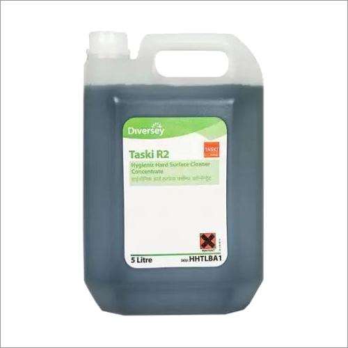 Taski Cleaning Chemicals
