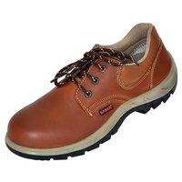 Karam Fs61 Safety Shoes