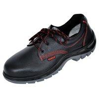 Karam Fs01 Safety Shoes.