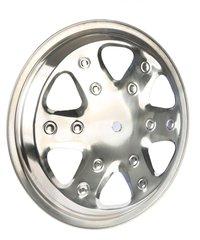 Wheel Cap Tata Ace
