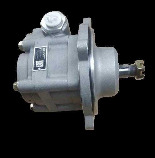Steering Pump For Scania K01457110