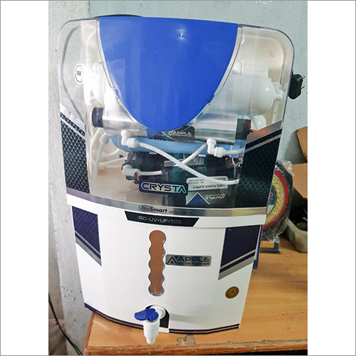 Aqua Crysta RO Water Purifier