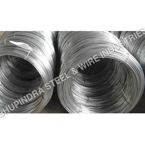 En1 HB Wire