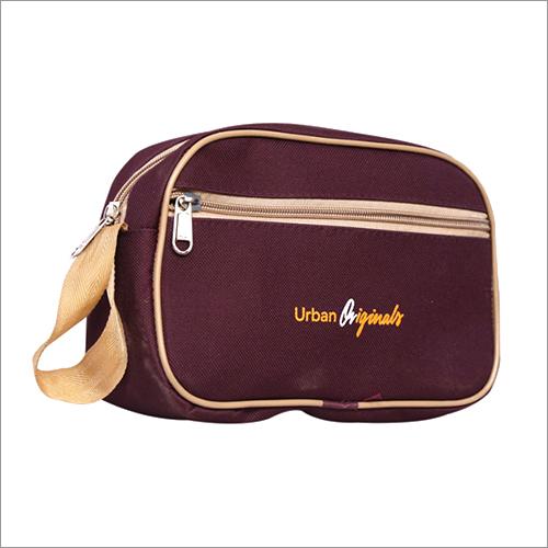 Promotional Cash Bag