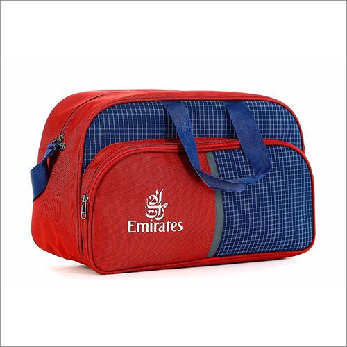 Promotinal Travel Bag