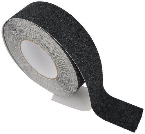 Anti Slip Tape