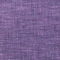 Organic Cotton Duck Canvas Fabric