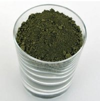Nickel Oxide - YSZ Anode Powder for General Applications