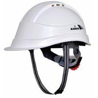 Karam Pn542 Safety Helmet