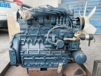 V2203-e2b-eu-y3 Kubota Engine 1g975-52000