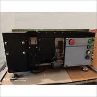 Cigarette Filling Machine-For Hebal and Spice