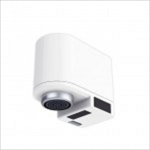 IR Sensor Attachment For Water Taps