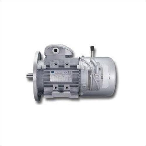 Rotomotive ATDC Brake Motor