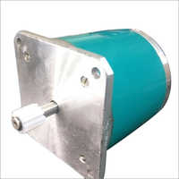 Industrial Synchronous Motor