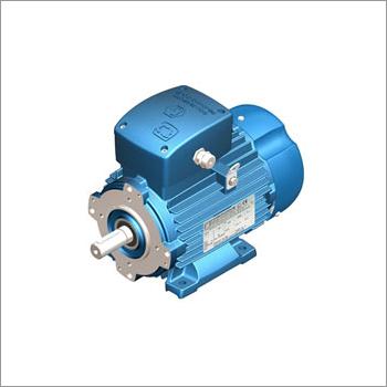 Industrial Flame Proof Motor