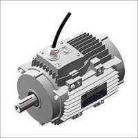 Industrial High Temperature Motor