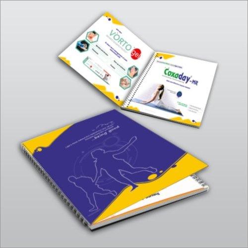 Pharma Visual Aid Designing & Printing Service