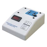 Digital Colorimeter