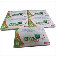 Reva Immune Kit