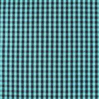 Organic Cotton Double Cloth Muslin Printed Baby Warps Fabric