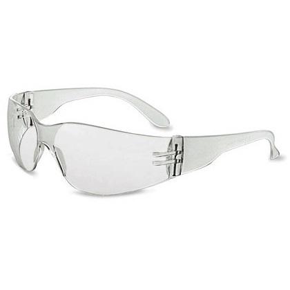 Honeywell Xv100 Safety Goggle