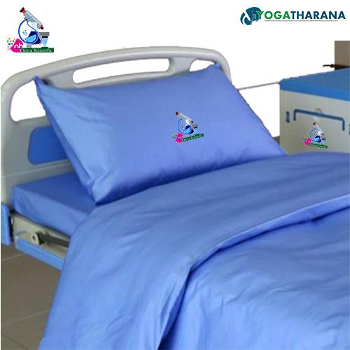 Bed Cover And Pillow Cover